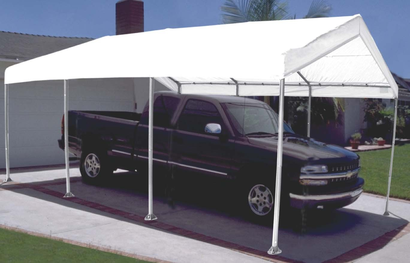 Quick Overview & 10u0027 x 20u0027 Moto Shade 835S Instant Canopy / Tent - OnlineSports.com