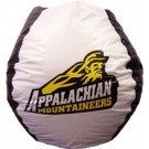 Appalachian State Mountaineers Collegiate Bean Bag Chair