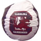 South Carolina Gamecocks Collegiate Bean Bag Chair