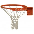 Slam-Dunk® Pro Breakaway Basketball Goal from Spalding
