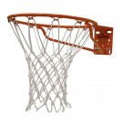 Super Fixed Basketball Goal from Spalding