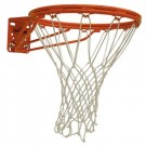 Super II Fixed Basketball Goal from Spalding