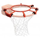 Basketball Rebound Ring from Spalding by