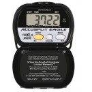 Accusplit AE120XLG Wellness Series Pedometer