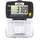 Accusplit AE1620 Wellness Series Pedometer