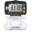 Accusplit AE1640M4 Wellness Series Pedometer