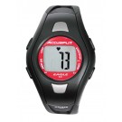 Accusplit AE920 Strapless Heart Rate Monitor for Walkers