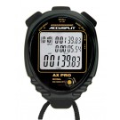Accusplit AX602M500DEC Stopwatch