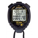 Accusplit AX602R Stopwatch
