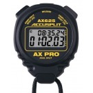 Accusplit AX625 Pro Series Stopwatch