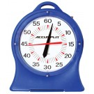 Accusplit Large Format Lane Timer / Pace Clock