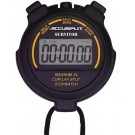 Accusplit S3CL Survivor III Stopwatch