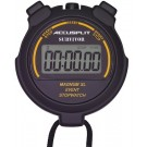 Accusplit S3E Survivor III Stopwatch