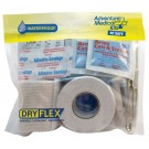 Adventure Medical Kits Ultralight / Watertight 0.7 oz Medical Kit