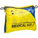 Adventure Medical Kits Ultralight / Watertight 0.7 oz Medical Kit