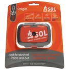 Adventure Medical Kits Origin Survival Tool Kit