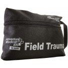 Adventure Medical Kits Tactical Field Trauma First Aid Kit with QuikClot®