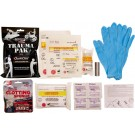 Adventure Medical Kits Trauma Pak with QuikClot® (2-pack)