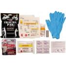Adventure Medical Kits Trauma Pak with QuikClot® (2-pack)