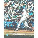 "Pedro Guerrero Autographed ""Vs Phillies"" Los Angeles Dodgers 8"" x 10"" Photo"