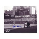 "Don Larsen New York Yankees ""Perfect Game"" Autographed 8"" x 10"" Photograph (Unframed)"