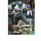 "Bob Lilly Autographed ""Vs 49ers"" Dallas Cowboys 8"" x 10"" Photo"