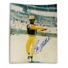 """Bill Madlock Pittsburgh Pirates Autographed 8"""" x 10"""" Photograph (Unframed)"""