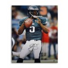 "Donovan McNabb Philadelphia Eagles Autographed 16"" x 20"" Photograph (Unframed) by"