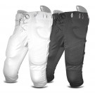 Adult Football Pants from All-Star by