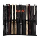 Bat Rack Bag from All-Star