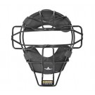 Adult Umpire Face Mask from All-Star by