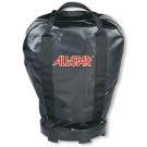 Deluxe Ball Bag from All-Star