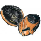 "31 1/2"" Youth Pro Series Catcher's Mitt from All-Star"
