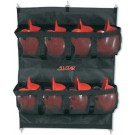 Helmet Carry Bag / Rack from All-Star