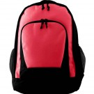 Ripstop Backpack from Augusta Sportswear