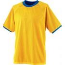 Reversible Practice Soccer Jersey from Augusta Sportswear