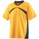 Adult Wicking Soccer Jersey from Augusta Sportswear
