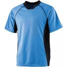 Wicking Soccer Shirt from Augusta Sportswear