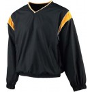 Adult Micro Poly Windshirt (2X-Large) from Augusta Sportswear