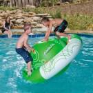 """Saturn Rocker"" Inflatable"