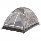 Maxam Digital Camo 2-Person Camping Tent by