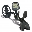 "T2 Metal Detector Special Edition with 5"" DD Coil and 11"" DD Coil by"