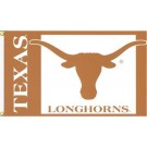 Texas Longhorns Premium 3' x 5' Flag