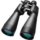 Gladiator 20-100x70 Zoom Binocular with Tripod Adapter