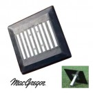 Magnetic Super Base Fixture by MacGregor (Replacement Accessory)