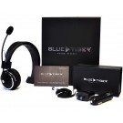 Elite Noise Canceling Bluetooth Headset From Blue Tiger®
