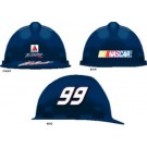 Jeff Burton #99 Hard Hat from WinCraft by