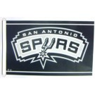 San Antonio Spurs 3' x 5' Flag from WinCraft