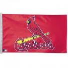 St. Louis Cardinals 3' x 5' Flag from WinCraft