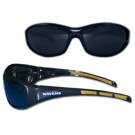 Baltimore Ravens Sunglasses